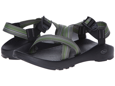Chaco - Z/1 Unaweep (Sawgrass) Men's Sandals