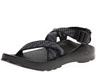 Chaco Z/1 Unaweep (Step and Weave)