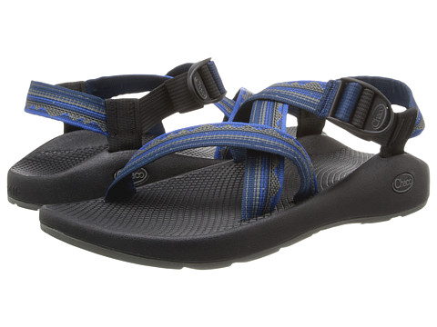 Chaco - Z/1 Yampa (Range) Men's Shoes