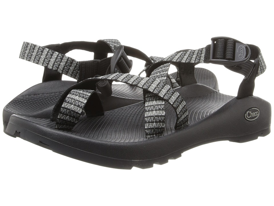 Chaco - Z/2 Unaweep (Wishbone) Men's Sandals