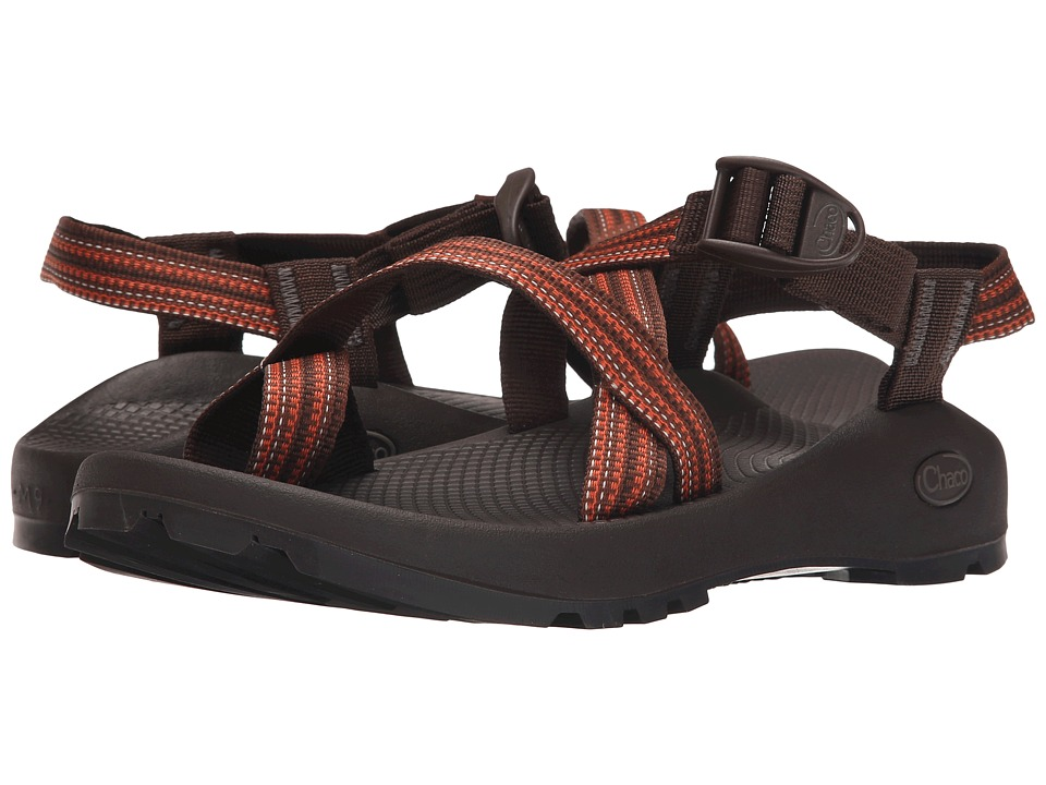 Chaco - Z/2 Unaweep (Dash) Men's Sandals