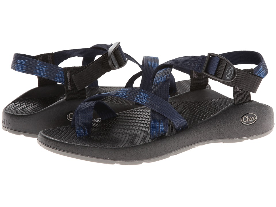 Chaco - Z/2 Yampa (Mist) Men's Shoes