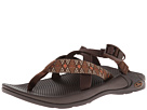 Chaco Hipthong Two EcoTread (Diamond Eyes Dash)