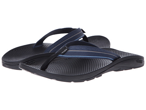 Chaco - Flip Vibe (Wake) Men's Sandals