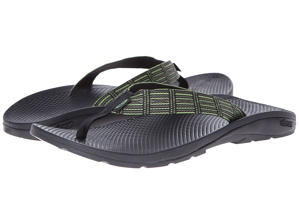 Chaco - Flip Vibe (Thicket) Men's Sandals