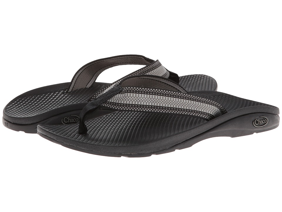 Chaco Flip EcoTread (Iron) Men