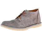 Born - Colten (Grey)