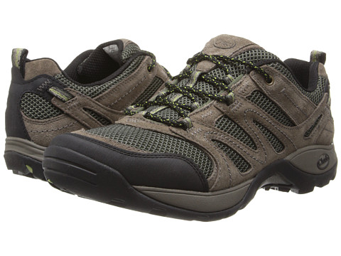 Chaco - Trailscope (Brindle) Men's Shoes