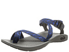 Chaco Rex (Uniform Blue)