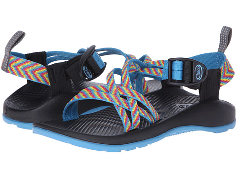 021911ddc388 UPC 018466755617. ZOOM. UPC 018466755617 has following Product Name  Variations  Chaco Fiesta Size 3 Kids Zx1 Ecotread Multi Color Sandals  J180218  Kid s ...
