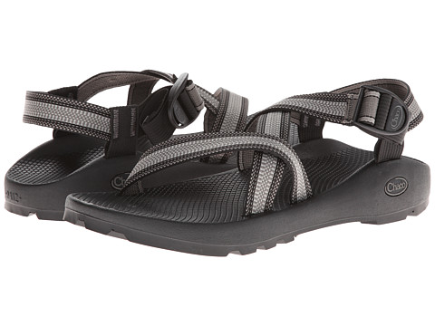 Chaco - Z/1 Unaweep (Iron) Men's Sandals