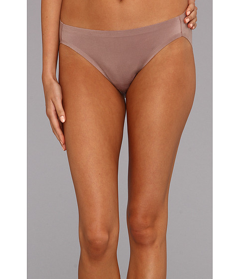 Maidenform - Comfort Devotion Bikini (Spicy Bronze/Cream Soda) Women