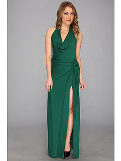 SALE! $116.99 - Save $116 on Rachel Pally Antonia Dress (Malachite) Apparel - 49.79% OFF $233.00