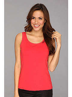 SALE! $17.99 - Save $26 on NIC ZOE Perfect Tank (Fruit Punch) Apparel - 59.11% OFF $44.00