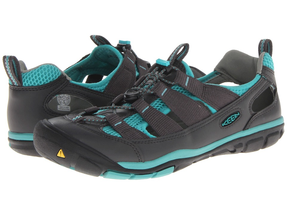 Keen - Gallatin CNX (Magnet/Baltic) Women