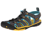 Keen Clearwater CNX (Magnet/River Blue)