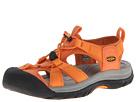 Keen Venice H2 (Persimmon Orange/Rust)
