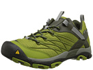 Keen Marshall WP (Woodbine/Forest Night) Women's Hiking Boots