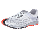 Keen A86 TR (Whisper White/Drizzle) Women's Shoes