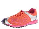 Keen A86 TR (Cabaret/Nasturtium) Women's Shoes