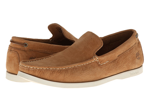 UPC 887235951419 product image for Timberland Earthkeepers Heritage Boat Venetian Toasted Coconut Light Brown