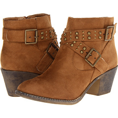 PATRIZIA Aviatrix (Tan) Footwear