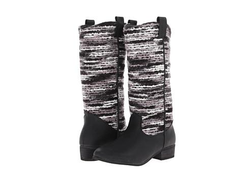PATRIZIA - Silverstone (Black) Women's Boots