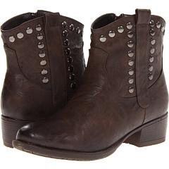 PATRIZIA Cassidy (Brown) Footwear