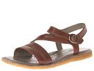 Keen Sierra Sandal (Shitake) Women's Sandals