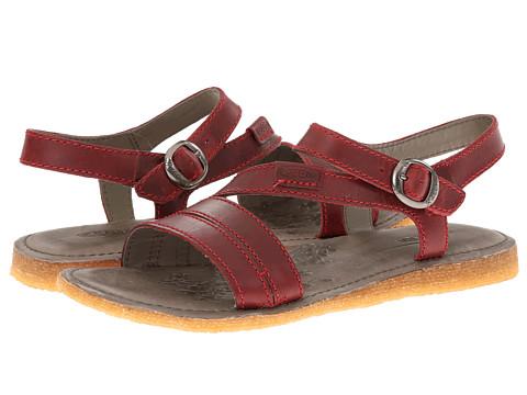 Keen - Sierra Sandal (Cardinal) Women's Sandals