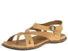 Keen Alman Ankle (Harp) Women's Sandals