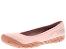 Keen Rivington Ballerina CNX (Lotus) Women's Slip on Shoes