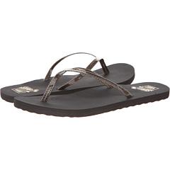 SALE! $11.99 - Save $12 on Vans Malta ((Snake) Black) Footwear - 50.04% OFF $24.00