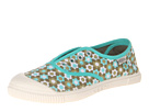 Keen Maderas Oxford (Pool Green) Women's Lace up casual Shoes