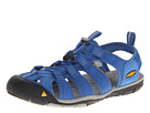 Keen Clearwater CNX (Strong Blue/Drizzle)