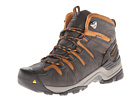 Keen Gypsum Mid (Raven/Cathay Spice)