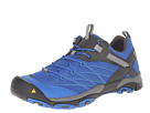 Keen Marshall (Strong Blue/Raven)