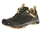 Keen Marshall (Forest Night/Olivenite) Men's Hiking Boots