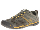 Keen Madison Low CNX (Burnt Olive/Tawny Olive)