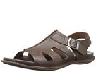 Keen Alman Sandal (Chestnut)