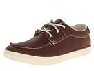 Keen Santa Cruz Lace (Brown Sugar) Men's Lace up casual Shoes