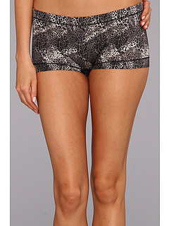 SALE! $9.99 - Save $1 on Maidenform Dream Boyshort (On the Prowl Print) Apparel - 9.18% OFF $11.00