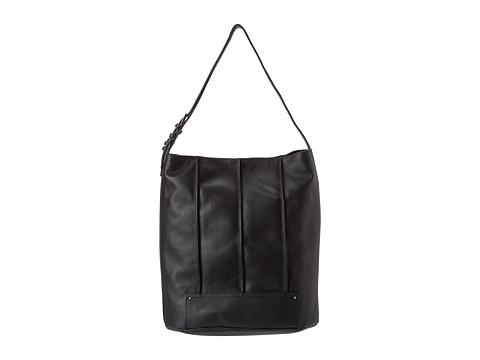 Kelsi Dagger Gowanus Hobo (Black) Hobo Handbags
