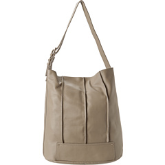SALE! $89.99 - Save $158 on Kelsi Dagger Gowanus Hobo (Mocha) Bags and Luggage - 63.71% OFF $248.00