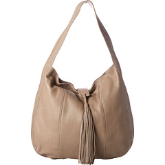 SALE! $114.99 - Save $173 on Kelsi Dagger Downtown Brooklyn Hobo (Mocha) Bags and Luggage - 60.07% OFF $288.00