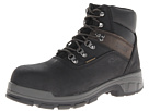 Wolverine - Cabor EPXtm PC Dry Waterproof 6 Boot - Composite Toe