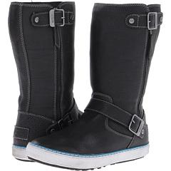 UGG Andra (Black) Footwear