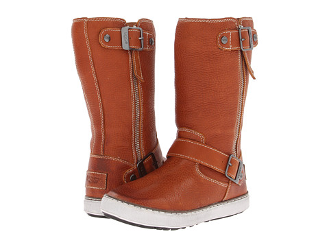 UGG - Andra (Brandy) Women's Cold Weather Boots