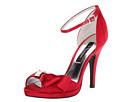 Nina Style EARLEEN-YS-611