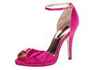 Nina Style EARLEEN YS 543